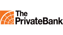 The Private Bank